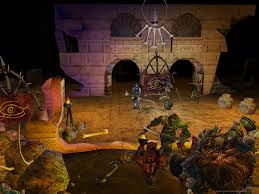 similar to dungeon siege dungeon siege 2 alternatives and similar alternativeto