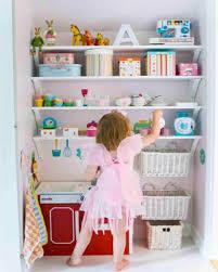 kids organization kids room organization ideas home interiror and exteriro design