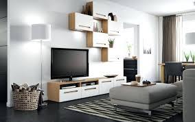 livingroom glasgow build a rooms ikea wall units living room storage bedroom unique