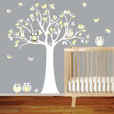 Best Wall Decals For Nursery 19 Best Images About S Nursery Ideas On Pinterest Nursery