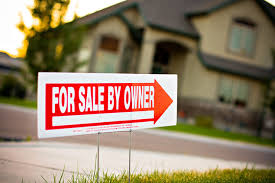 home sellers risk when they sell without a real estate agent