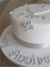 silver jubilee wedding anniversary cakes ideas 2770 haldol org