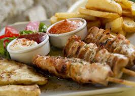 griechische küche griechische küche restaurant bodega 2 bonn
