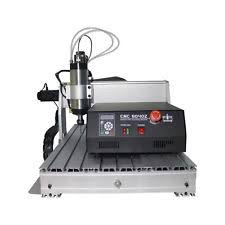 Woodworking Machine Auctions California by Woodworking Equipment U0026 Machinery Ebay