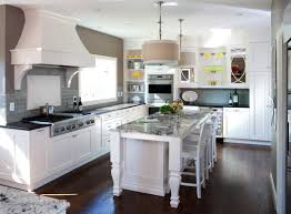 Ottawa Kitchen Design Award Winning Kitchen Design Home Decoration Ideas