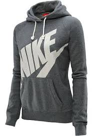 nike women u0027s rally pullover hoodie sportsauthority com get fit