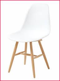 chaise enfant bois terrific chaise enfant bois idées 155574 chaise idées