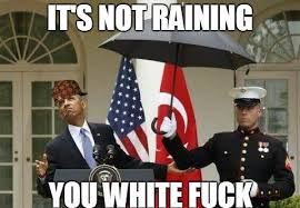 Funny Obama Meme - 28 most funniest obama meme pictures funnyexpo