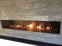 linea fireplace nj
