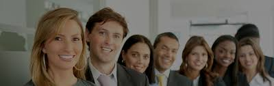 l d dermody insurance brokers helpful insurance tips