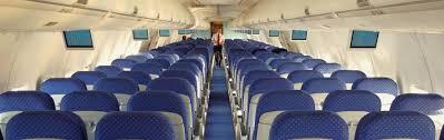choisir siege air comment choisir siège d avion selon ses besoins