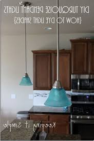 Pendant Lighting Glass Shades New Kitchen Pendant Lighting Glass Shades Gl Kitchen Design