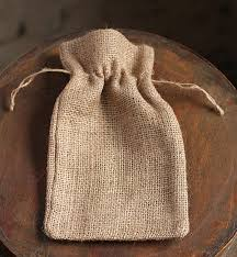 burlap drawstring bags check out the deal on burlap drawstring bag 5 5 x 9 top