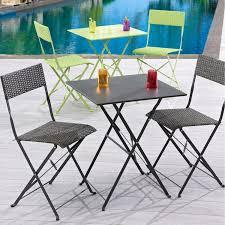 promotion cuisine leroy merlin fauteuil jardin leroy merlin inspirant 50 fauteuil relax de jardin