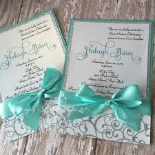 bling wedding invitations admirable wedding invitations with bling iloveprojection