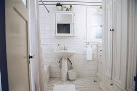 Bathroom Necessities Quiz What U0027s Your Bathroom Personality Apartment Therapy