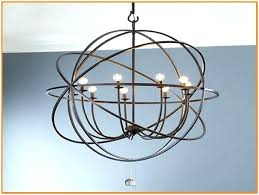 Large Outdoor Chandelier Large Outdoor Chandelier Lighting Large Outdoor Chandelier