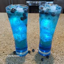 blue lagoon cocktail fast and furious cocktail tipsybartender com
