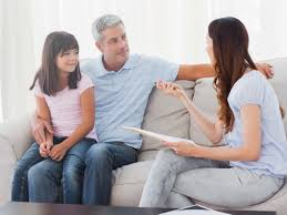 Comfort Home Health Care Rochester Mn In Home Counseling Family Service Rochester Mn