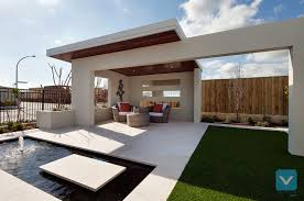 design your own home perth how to create your own backyard sanctuary in western australia