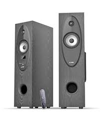 paramax home theater tower speakers buy tower speakers online at best prices in india