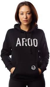 women u0027s hoodies u2013 spartan race shop