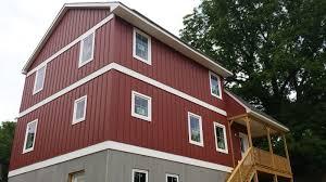 modular farmhouse house design beracah homes modular farmhouse maryland modular