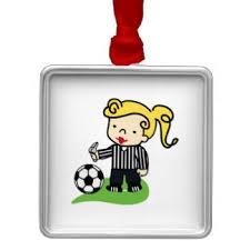 umpire ornaments keepsake ornaments zazzle