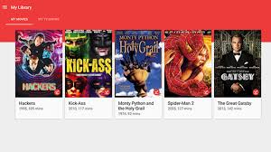 why it u0027s okay to buy digital movies from itunes google and amazon