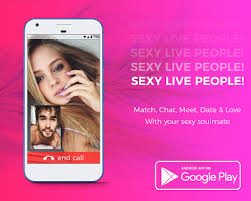 Free Live Video Chat Rooms by Download Live Video Chat Room For Pc Windows And Mac Apk
