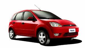 Limpando o sistema de arrefecimento do Fiesta Mk6. Images?q=tbn:ANd9GcTzt8TOmV441xF37yXnueIT2jvHesYsbqk4SiC624thI_Vp9vnqyQ