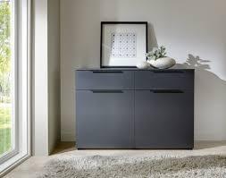 Schlafzimmer Zamaro Beimöbel Und Kleinmöbel Online Kaufen Markenmöbel Bei Möbel Mit