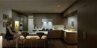 Model Kitchen Home 3d Kitchen Cgtrader