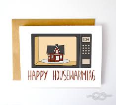 where to register for housewarming housewarming card new house card home card new