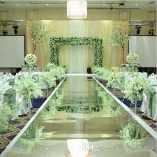 indian wedding backdrops for sale new arrival 1 5 m wide silver wedding backdrop centerpieces decor