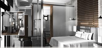 home interior design sles interior design sales consultant salary interior design online