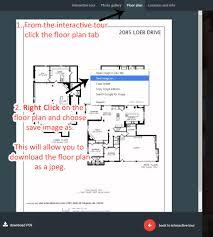 Aspen Heights Floor Plan by Floor Plan Download Download Floor Plan With Floor Plan Download