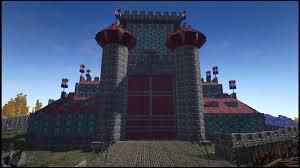 18 ark house design xbox one community crunch 49 and ark