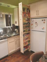 Kitchen Cabinet Rolling Shelves Shelves Peachy View Pull Out Kitchen Cabinet Organizers Home