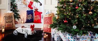 handmade christmas the handmade christmas co home