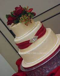 Wedding Wishes Cake 11 Best Cake Images On Pinterest Biscuits Candies And Desserts