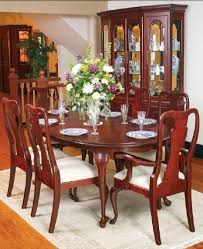 dining room sets solid wood extraordinary 52 new solid cherry dining room furniture graphics