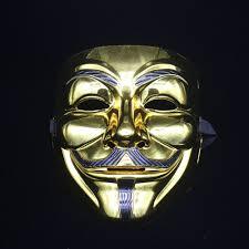 online buy wholesale v for vendetta mask from china v for vendetta