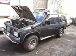 nissan titan engine replacement z24 drop in replacement not z24i nissan forum nissan forums