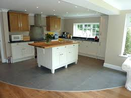 kitchen island layout ideas u shaped kitchen with island dimensions l shape decoration using