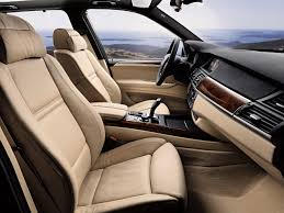 Bmw X5 Interior - 2007 bmw x5 interior front seats 1280x960 wallpaper