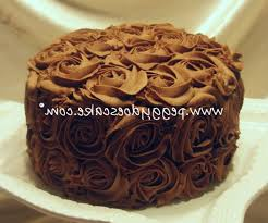 Cake Decorating Ideas Chocolate Decoration Ideas for the