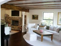 interior designs xlart group
