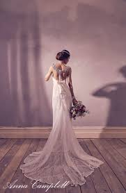 where to sell unused wedding dress free shipping best selling