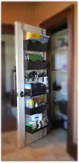 over the door organizer the door organizer over the door organizer